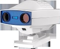 Pioway Ophthalmology Equipment